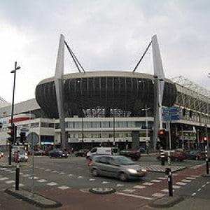 300px-Ventilating_corner_seats_of_Philips_Stadion